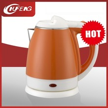 Durable cheap rapid boil electric water kettle