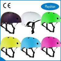 Popular new design rock climbing helmet scooter helmet