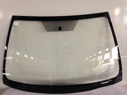 HYUNDAI parts/car mirror/car front windshield