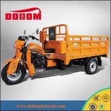 Motor atv 250cc motorcycle sidecar for sale 250cc