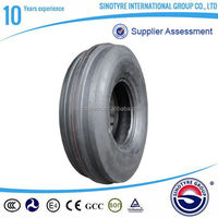 Design promotional cheap agricultural tractor tires 7.50-18