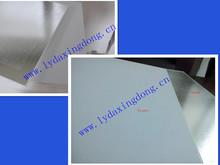 barato materiales para techos de decoración para el hogar junta paneles de azulejos