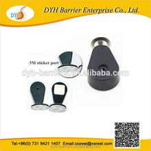 ipad/mobile phone plastic Security recoiler ,anti-theft pull box