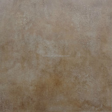 Cheap factory price 600x600 rustic floor non-slip tile