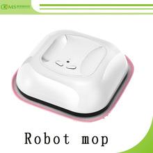 as seen on tv robot vacuum cleaner mop wet mop robot