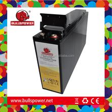 Ul recognized VRLA agm batteries for sale front terminal 12v 150ah