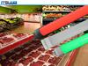Red color Meat color Led T5 Tube Light Make Meat more Fresh In Super Market!