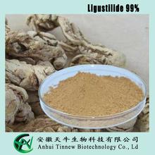 Dong Quai Extract(Angelica sinensis Extract ) 1% 50% 99% Ligustilide / 0.1% Ferulic acid.10:1/Ligustilide