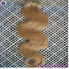 Top Quality Factory Wholesale Brazilian Hair Lace Front Human Hair Wigs