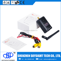 5.8Ghz 32CH 2000mw transmitter SKY-N2000 RC Airplane Helicopter