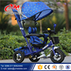 best quality popular three wheel bike toy baby tricycle/kids tricycle / children tricycle