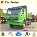 howo 6x4 336hp mina caminhões para venda em dubai