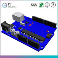 PCB copy for good price,pcb assembly,pcb manufacturer