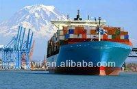 cosco freight forwarding agents shipping to surabaya