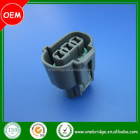 Hot sale mc4 waterproof wiring connector
