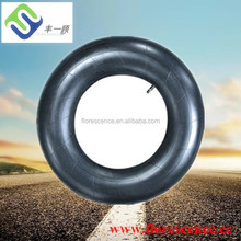 14.9-24 Wholesale butyl inner tube for heavy truck tyre and light truck tyre with a low price made in China