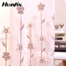 curtain designs curtain fabrics,embroidered curtain with high quality