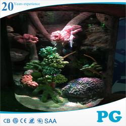 PG Test Kit Large Cylinder Aquarium Silicone Sealant
