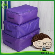 2015 Hot Selling High Quality wholesale travel storage bag