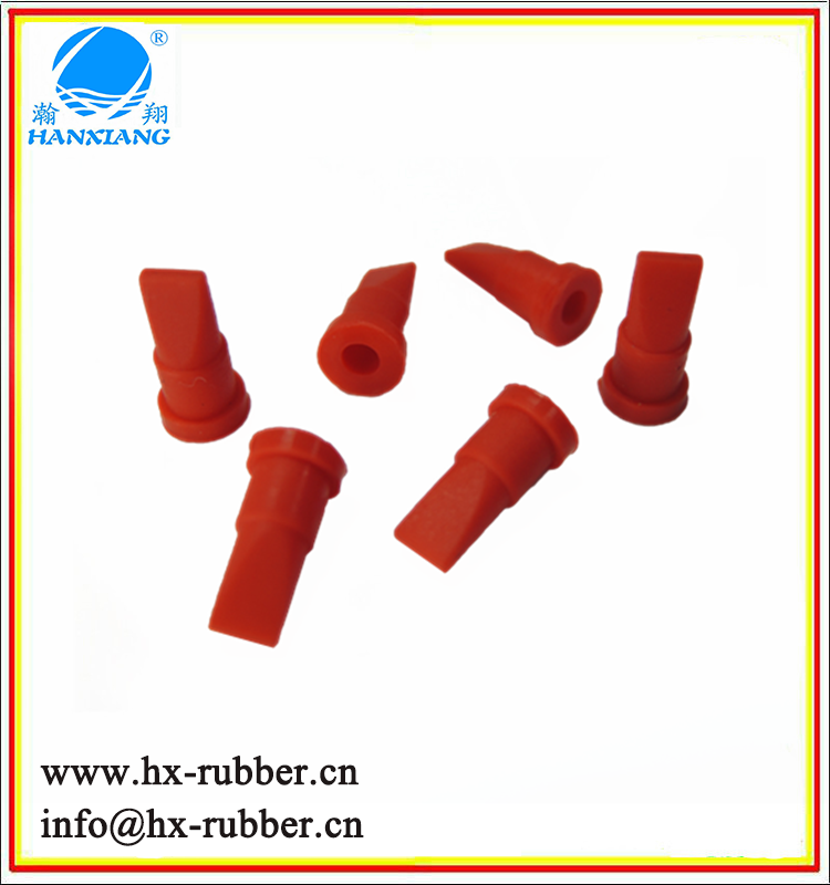 silicone check valve 7-4_30.png