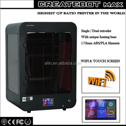 3d printing service 3d printer accessories digital phone case 3d printer china