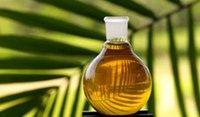 Crude Palm Oil (Cpo) -As Per Poram Malaysia