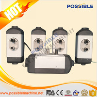 2015 New Hot Products POSSIBLE Brand High quality air parking heater for RV/CAR/Truck