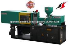 Venta caliente SSF380-K5 máquina de inyección de plástico