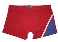 Wholesale Men Underwear,Hot selling Boxer Briefs,Boxers for women sex photos man mens sexy underwear man boxer2016