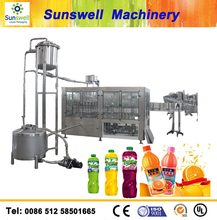 HOT SALE small doses e-liquid juce filling,stoppering and capping machine production line