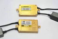 12v 55w A8 Can bus hid slim ballast 55w hynndai genuine spare parts