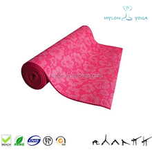 Camp Camping Roll Up Foam Sleeping Mat Tent Exercise Mattress Yoga Pilates Mat