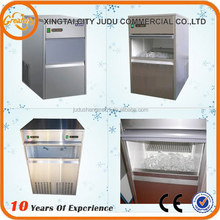 Hot sale snow flake ice making machine Manufacturer Large Ice Making Machine
