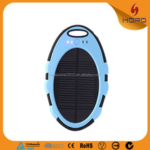 Portable Universal Solar Charger,Solar Power Bank,Sun Power For Mobile Phone/iphone/ipad