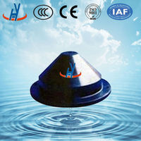 Hot Sale Rubber Cutting Vibration Isolator