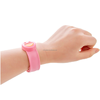 Best mosquito repellent , silicone mosquito repellent wristband