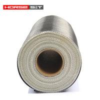 HM-30 300g 12k UD carbon fiber clothing supplier