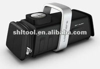 new style mini air compressor 110v