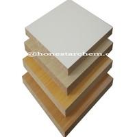 Best Price Melamine Formaldehyde Resin Powder