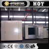 Alibaba China soundproof generator 50HZ 275kva silent generator for home use
