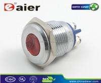 12v red led; 5mm led bulbs; 5mm red led