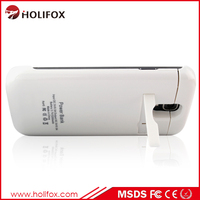 World Best Selling Products Mobile Power Bank For Samsung Galaxy s4 Battery Case