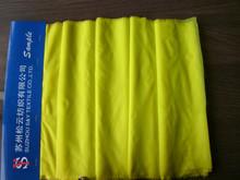 semitransparent nylon taffeta fabric microfiber