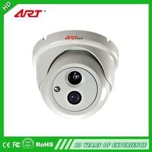 1/3 sony 420tvl ir dome bluetooth security camera full hd room mini hidden cctv camera