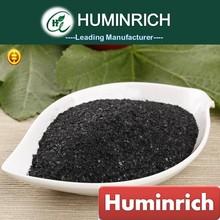 Huminrich humate estratto di kelp organico/estratto di alghe concime