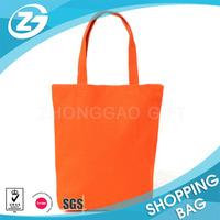 Eco-Friendly Nature Cotton Hand Bag Shopper