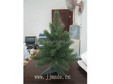 Wholesale china supplier new fashion christmas decoration stock