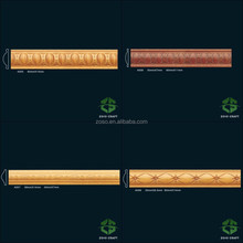 New Products Antique Design Wall and Ceiling Decoration Moulding
