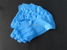 Nitrile gloves AQL 1.5