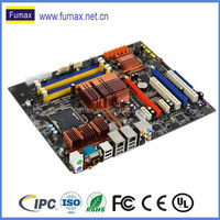 Electronic Factory high quality assembly pcba in China